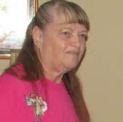 obituary trenton legacy