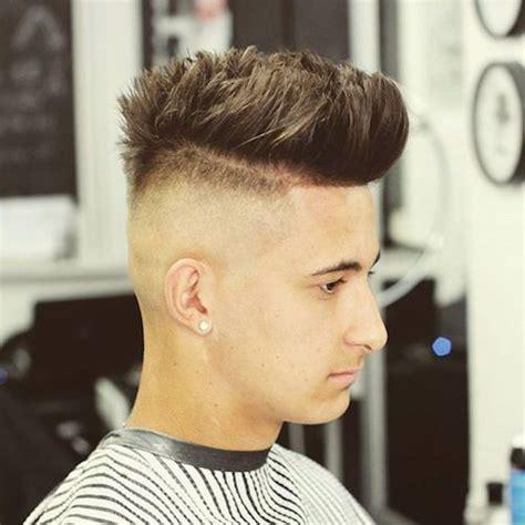 cool medium curlys hair fades 25 cool medium length men s haircuts haircuts