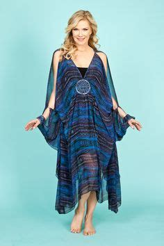 Delillah Kaftan 1000 images about katherine lang kaftans on