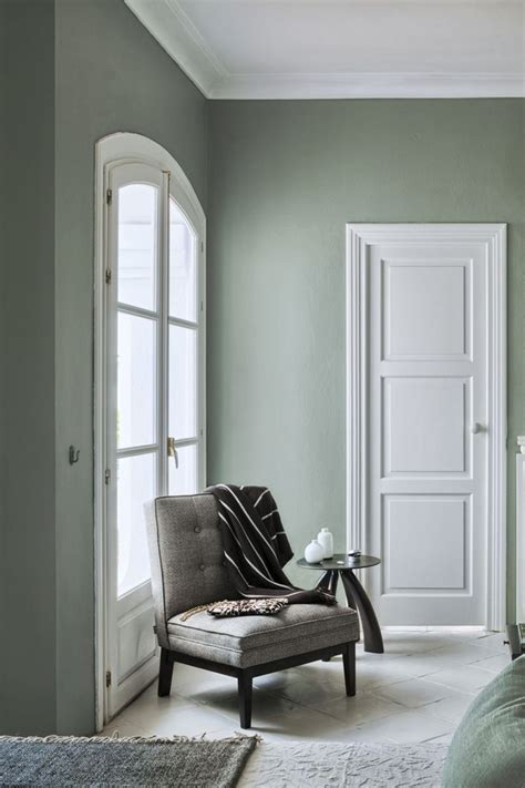 what color to paint walls january moodboard sage green room for tuesday