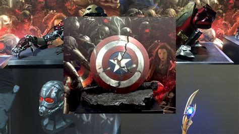 cracked screen wallpaper captain america captain america s cracked shield from avengers 2