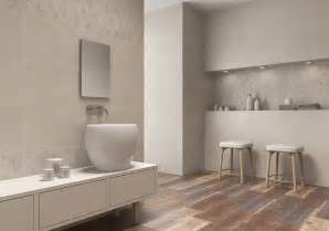 Bathroom With Wood Tile - grace fill your home with flowers 187 blog pamesa cer 225 mica