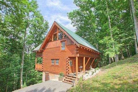 1000 images about cabins in gatlinburg on