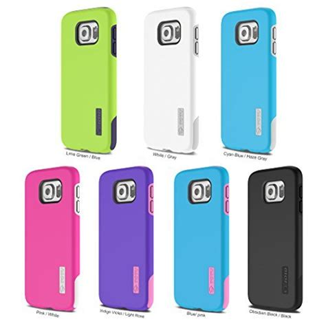 Totu Color Slim Fit Protective For Apple Iphone 66s