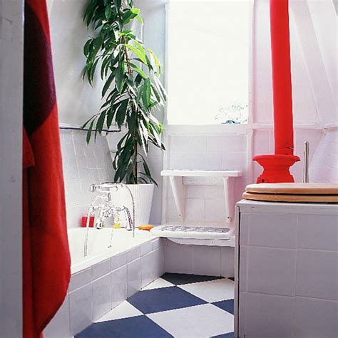 boat bathroom decor small boat bathroom bathroom vanities decorating ideas