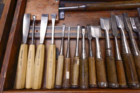 woodworking crazy sharp tools  hand  samurai