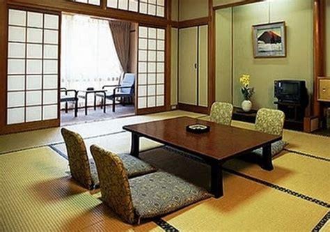 desain interior ruang tamu lesehan desain ruang tamu di desa inspirasi terbaik desain rumah