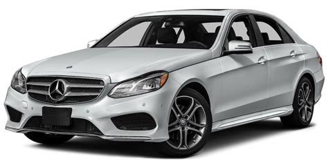 Mercedes Foothill Ranch Service by 2017 Mercedes E Class Foothill Ranch Ca Mercedes