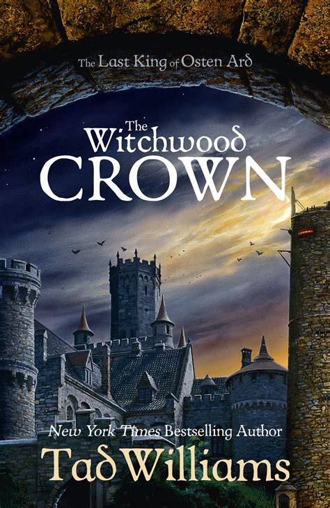 libro the witchwood crown book the witchwood crown hodderscape