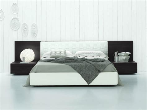 modern boards modern headboards for king size beds
