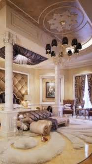 Luxe Home Interiors Victoria by Luxury The Lap Of Luxury Pinterest