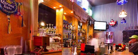 jalapenos mexican restaurant  sandpoint idaho