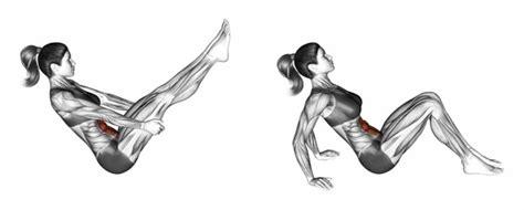 bauchmuskeln trainieren zu hause ᐅᐅᐅ beinheben liegend 3 bauchmuskel 252 bungen zu hause
