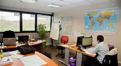 entreprise bureau d 騁ude la p 233 pini 232 re h 244 tel d entreprises brioude sud auvergne