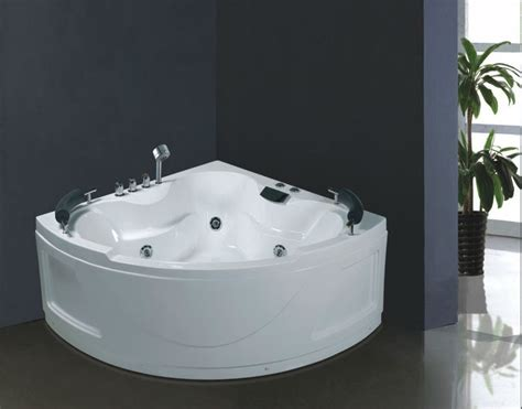 portable bathtub jet spa no b276 two person jet whirlpool bathtub pump adult