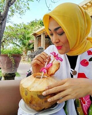 rahasia menu diet kenyang ala dewi hughes hipnotherapy