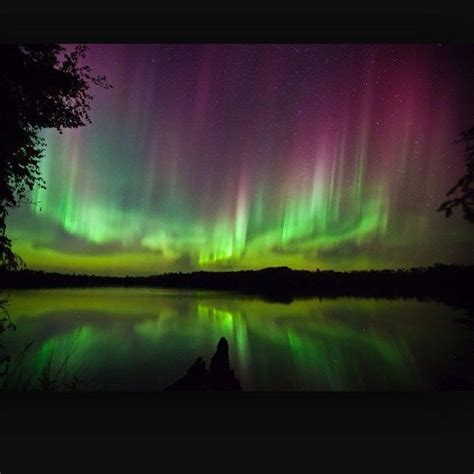 Northern Lights Tonight by 17 Best Ideas About Northern Lights Tonight On