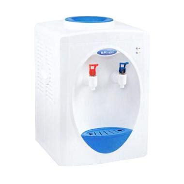 Dispenser And Normal Miyako Wd186h Kualitas Terbaik spesifikasi dan harga miyako dispenser wd 189 h terbaru bulan april 2018 infoharga123