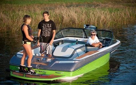 how much are nautique boats 2012 nautique 200 cb tests news photos videos and