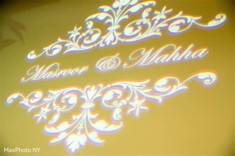 henna tattoos lake george ny mehndi in lake george ny wedding by