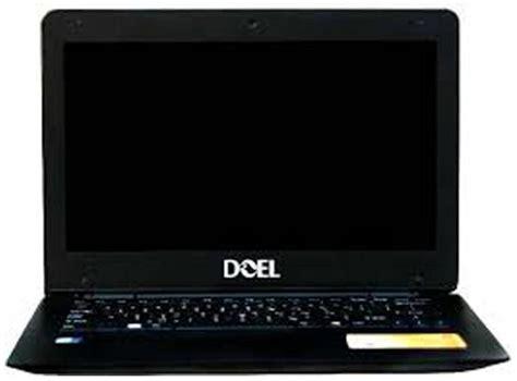 Asus Mini Laptop Bd Price doel standard 2603 2gb ram 500gb 12 5 quot mini laptop pc price bangladesh bdstall