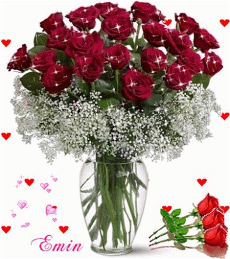 imagenes de rosas rojas de buenas noches im 225 genes de rosas rojas con movimiento y brillo