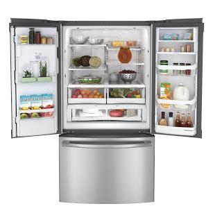 ge profile refrigerator reviews door refrigerator reviews ge profile door refrigerator