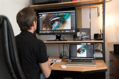 best display monitors choosing the best display monitor for photography