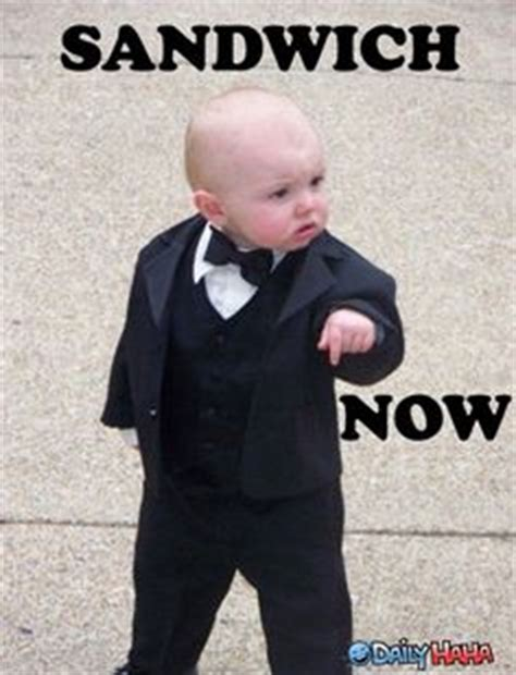 Baby In Tuxedo Meme - 1000 images about young vito corleone on pinterest