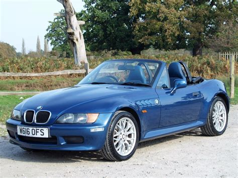 car owners manuals for sale 2000 bmw 3 series electronic throttle control used 2000 bmw z3 z3 roadster for sale in surrey pistonheads