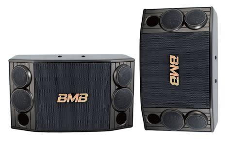 Speaker Karaoke Bmb bmb csd 880 1000w 10 quot high power karaoke speakers pair
