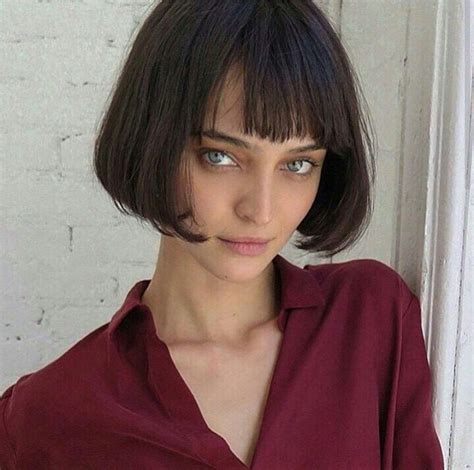 shag haircuts career women 17 best images about hairstyles on pinterest ashley
