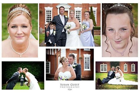 Wedding Hair And Makeup West Midlands by Wedding Hair And Make Up Birmingham