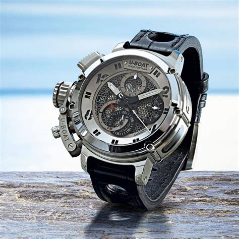 best rugged watches 25 best ideas about rugged watches on shoes casual rugged s fashion and