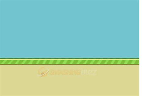 flappy bird background flappy bird background pipes