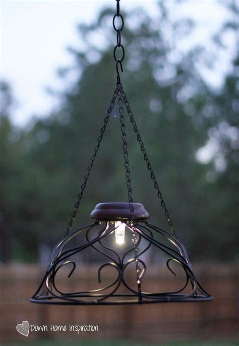 solar lights and more best 25 solar lights ideas on deck decorating