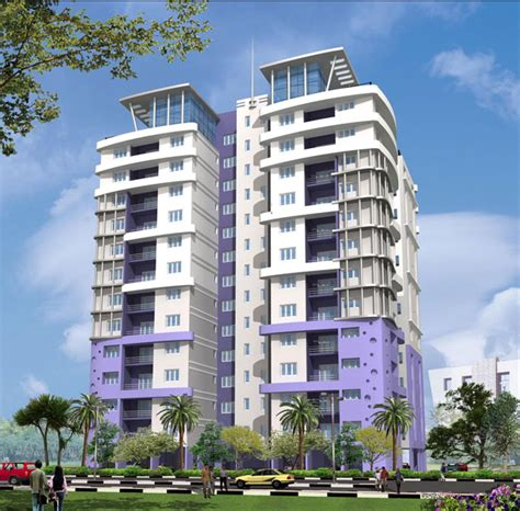 residential appartments residential apartment for sale in madhurawada