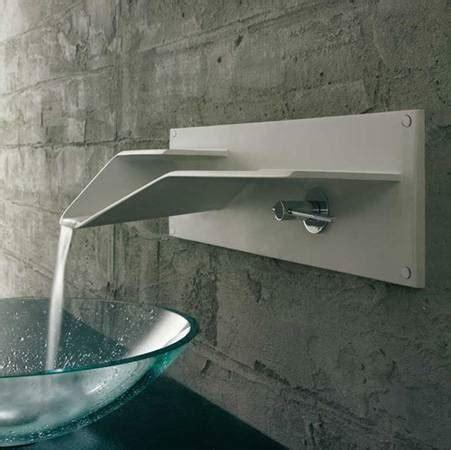 rubinetti economici rubinetti economici rubinetto with rubinetti economici