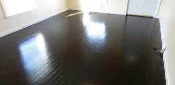 Paint For Floor by How To Paint Wood Floors Today S Homeowner