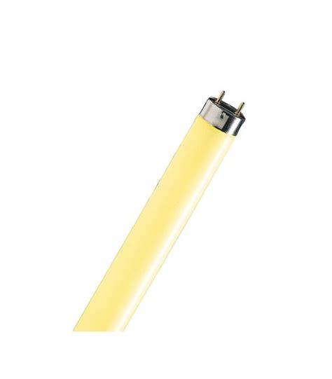 Lu Philips Tl 36 Watt philips tl d 36w 16 g13 yellow 928048501605 8711500727510 svetila en