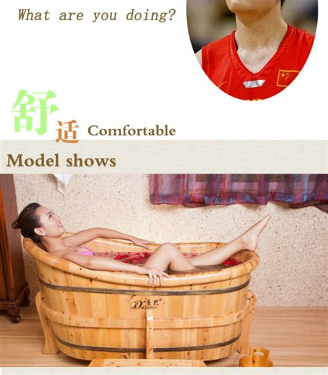 hip bath shower hip bath bath bath lover shower buy