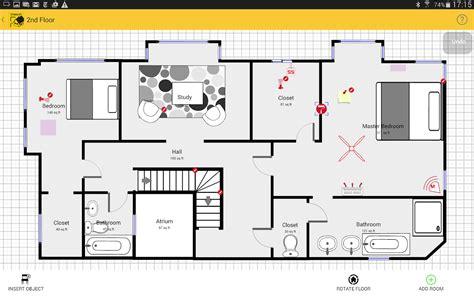 floor plans app home design ideas stanley floor plan floor plan floor plans stanford west apartments 3d floor