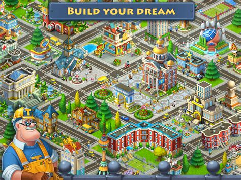 township game layout design township apk download for android free