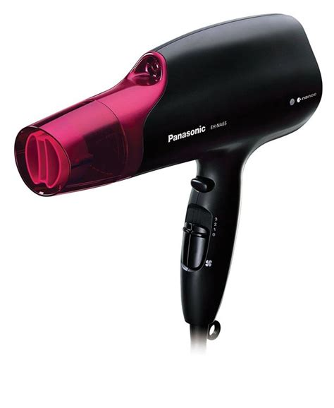 Panasonic Nanoe Hair Dryer Lewis 10 best hairdryers for 2018 top picks including dyson