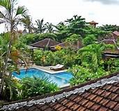 """Результат поиска изображений по запросу """"Реальная Камера new Garden Resort"""". Размер: 171 х 160. Источник: www.flickr.com"""
