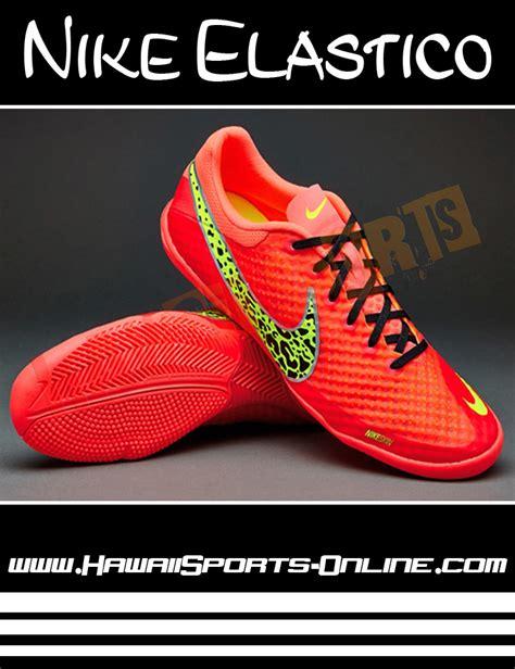 Sepatu Futsal Nike Elastico nike elastico original