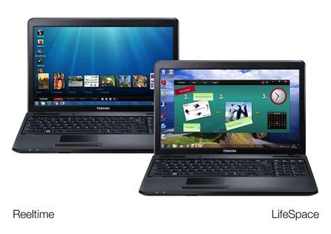toshiba satellite c650 1cn 15 6 inch laptop intel celeron t3300 2 0ghz 2gb 250gb dvdsmdl