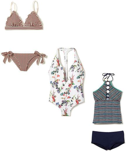 the best swimsuits for all body types real simple the best swimsuits for all body types real simple autos post