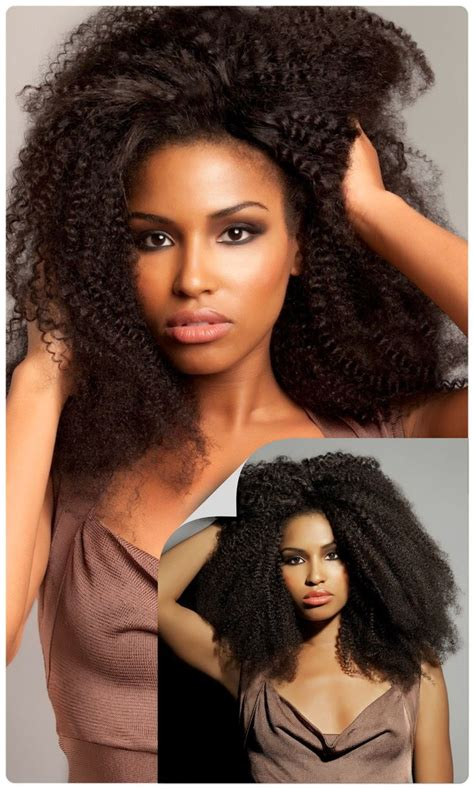vienna marley hair 184 best images about natural hair on pinterest