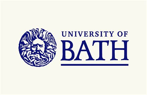 Bath Uni Finder Of Bath Gains Funding For World Class Research Into Next Generation